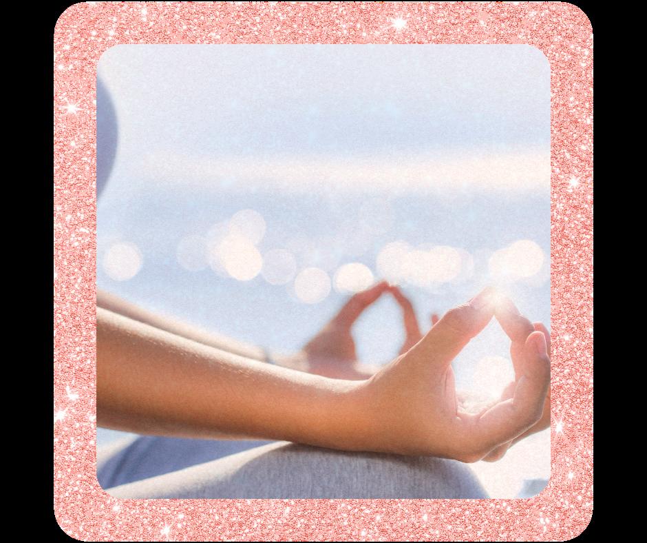 Yoga  release 1