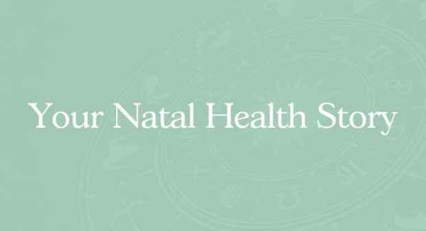 natal health story product img