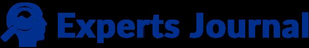 logo-transparent-horizontal