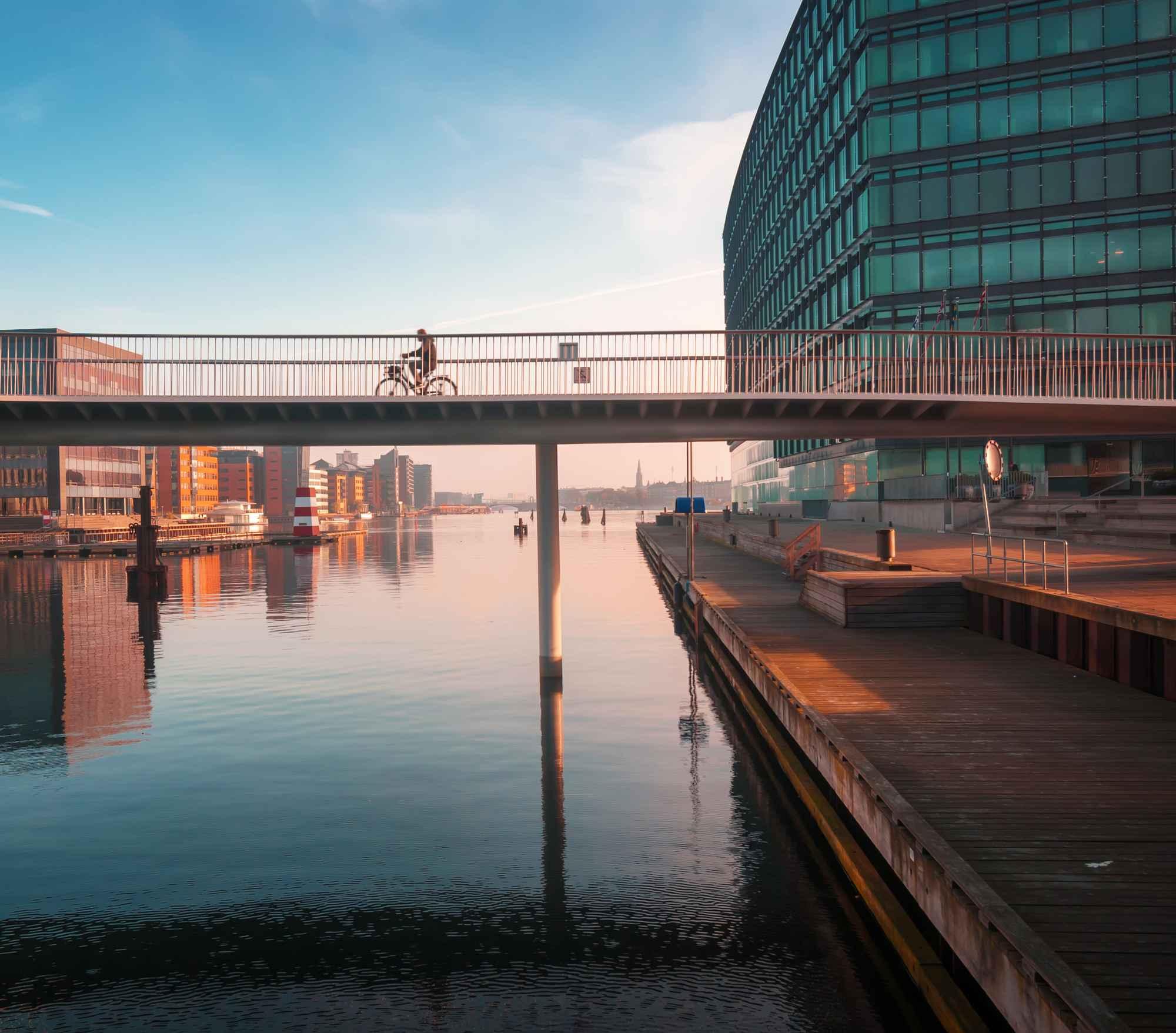 Modern-Copenhagen-520258107_3872x2592_beskaaret