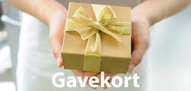 Gavekort_tekst