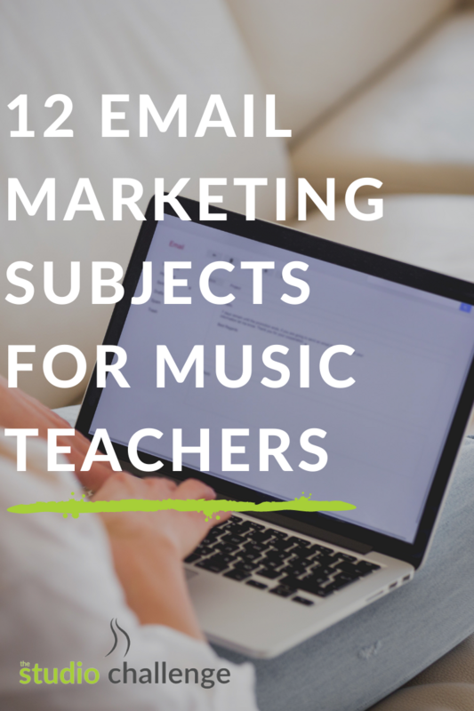 BLOG_12_Email_Marketing_Subjects_for_Music_Teachers