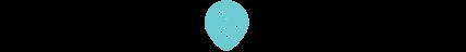Thrive-Gobal-Logo