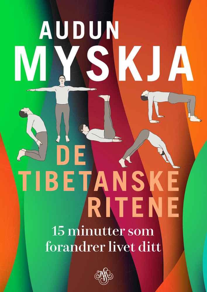 Nettkurset De tibetanske ritene
