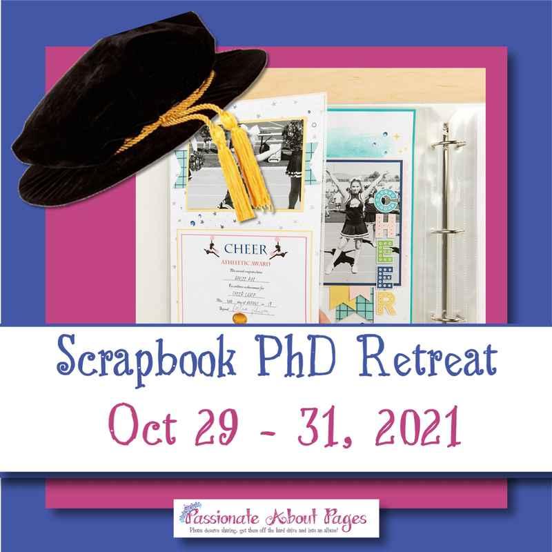 PhD Retreat - Page 001