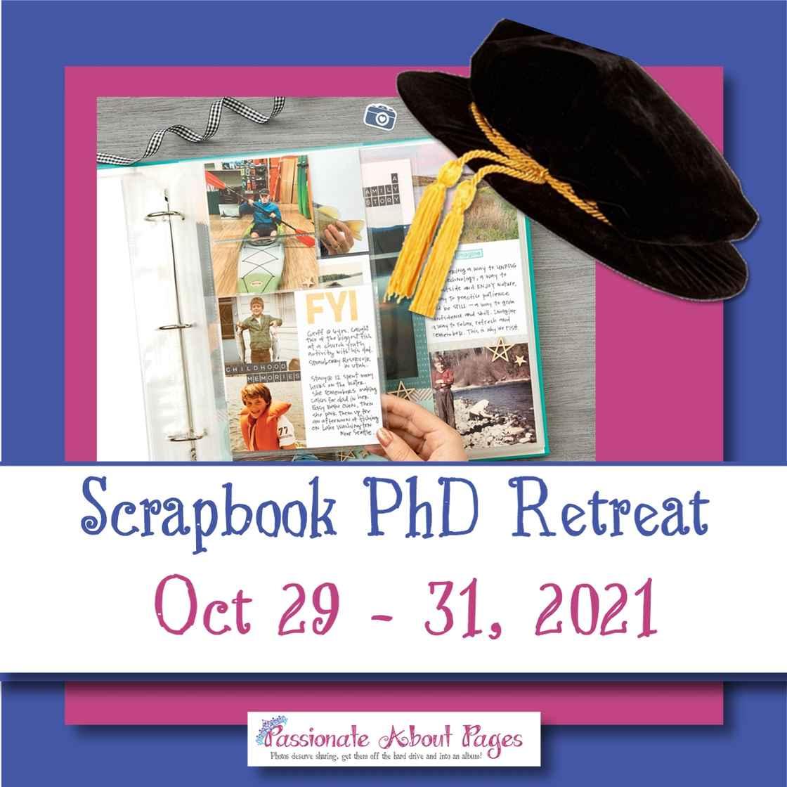 PhD Retreat - Page 002
