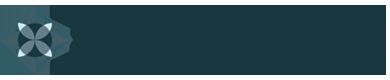 Stressamb secondary logo 390x80