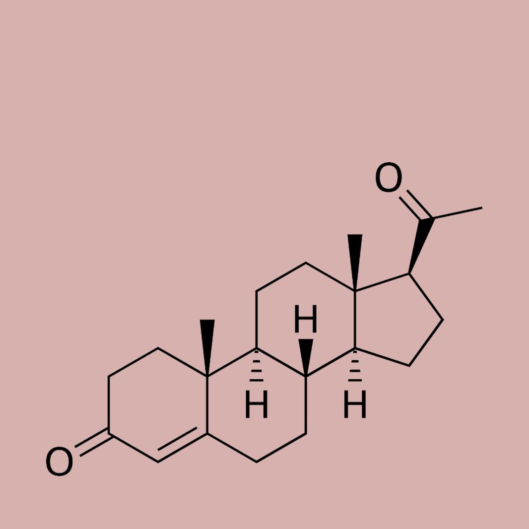 Progesteron