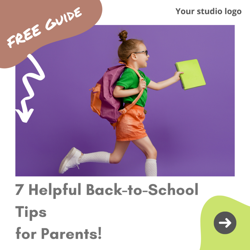 7 Helpful Back-to-School Tips for Parents! (2)