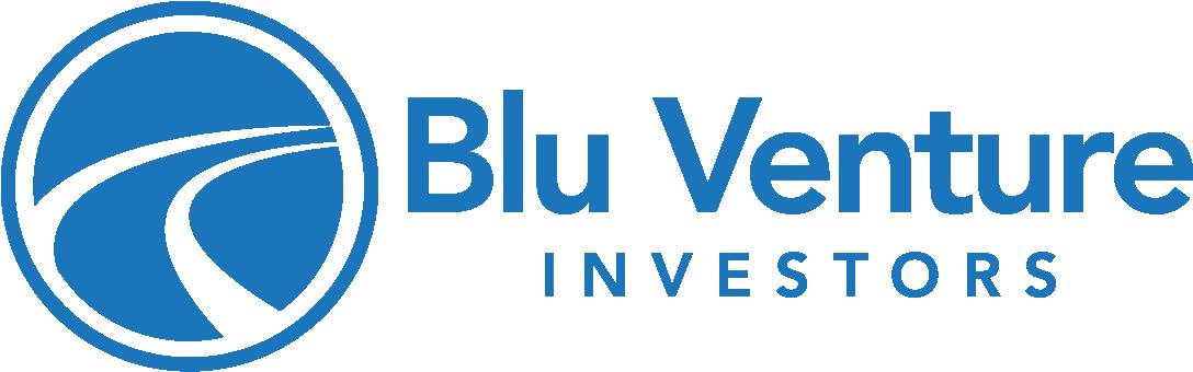 Blu Ventures Logo
