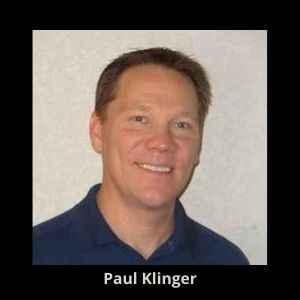 Paul Klinger- Podcast