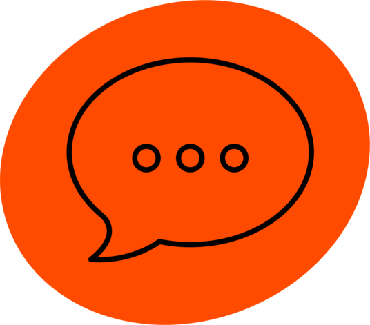 SPEAK_ORANGE