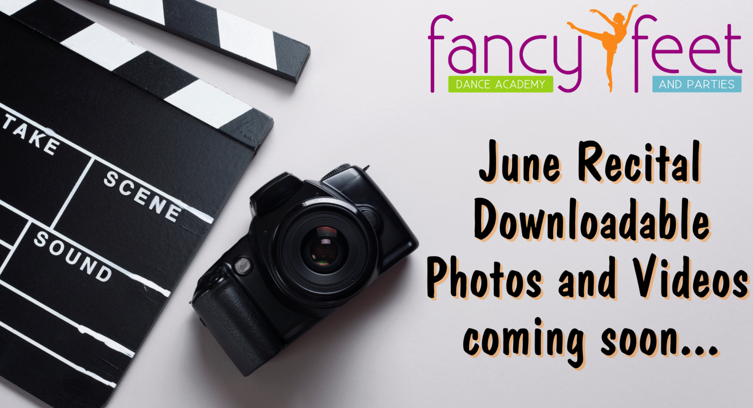 June Recital Downloadable Photos and Videos coming soon... (1)