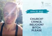 June 18, 2020 (3)