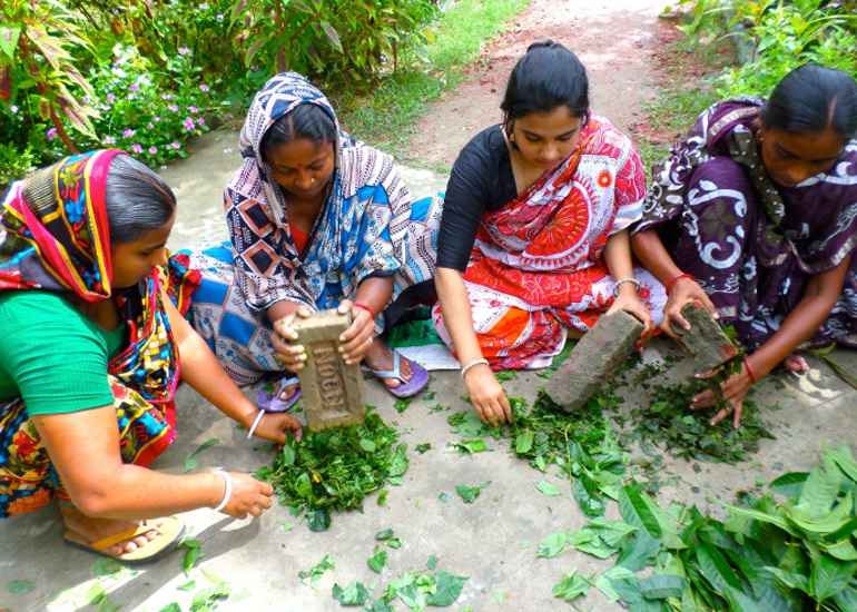 bangladesh-solutions2