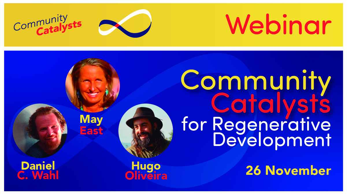 Community_Catalysts_Webinar_NEWS_POST02_1200x675