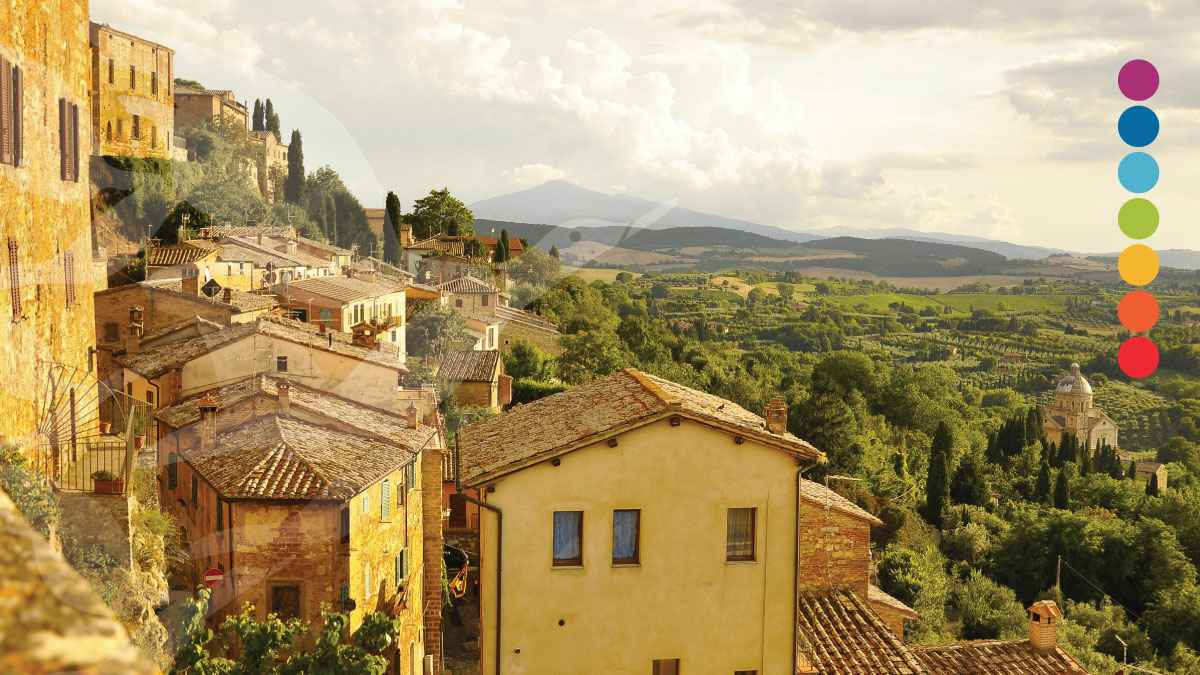 SUMCULA-Italy-News-Preview-1200-x-675-px