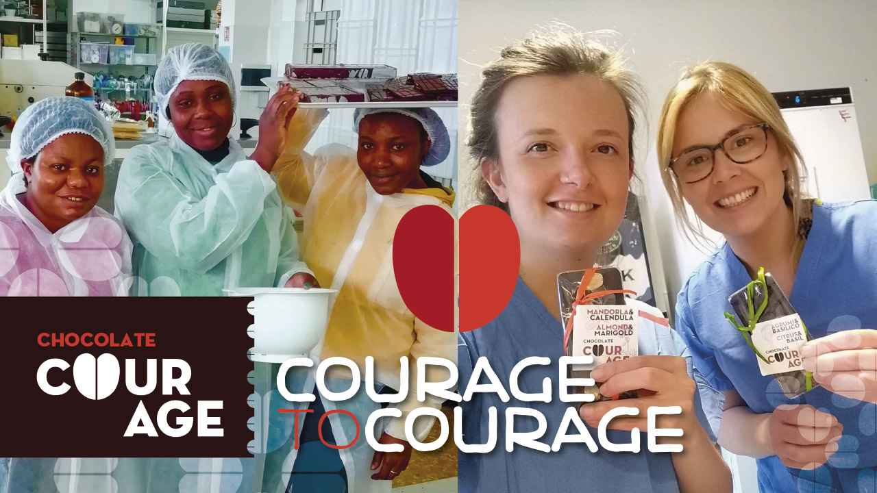 COURAGE_CHOCO2020_COVID19_SM_FB_TW_IN_1280X720