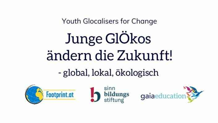 youth-Glocalisers-Video-Preview-1200-x-675-705x397