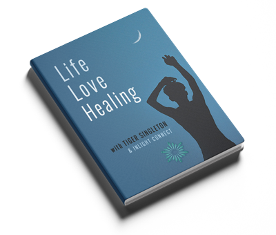 love-life-healing-book-Cover-mock-small