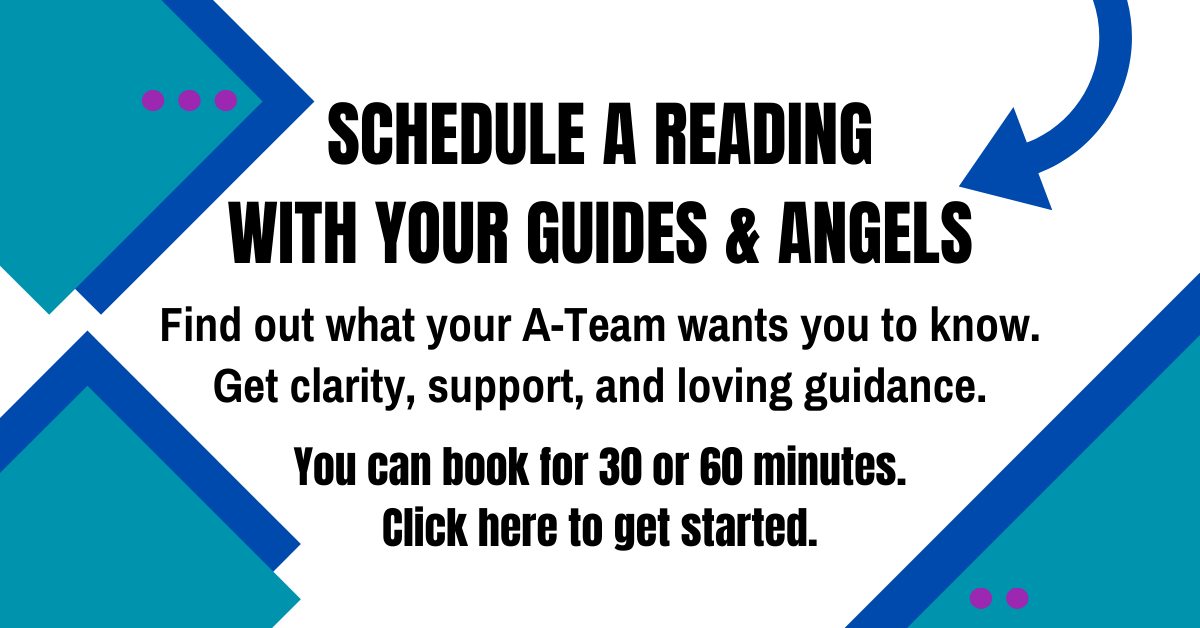 schedule a reading