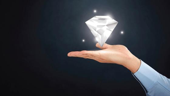 Blog-Diamond