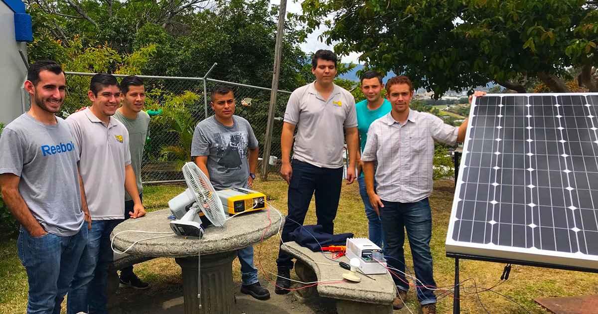 RESD-building-panel-Costa-Rica-web