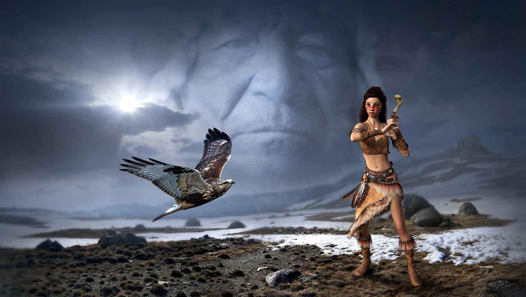 fantasy indian chief white eagle wisdom hwn blog