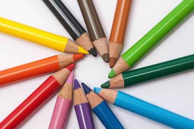 colored-pencils-374771_640-2