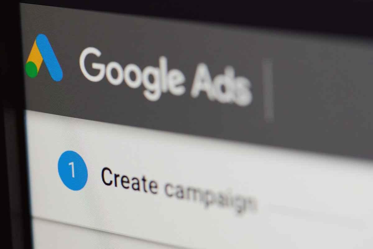 Googles-ads-montessori-schools