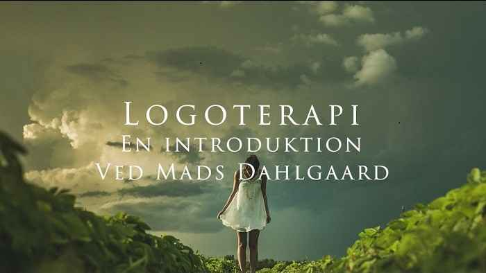 Indføring i logoterapiens forunderlighed