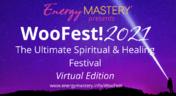 Woofest2021-Session1
