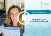 Q&A session thumbnail