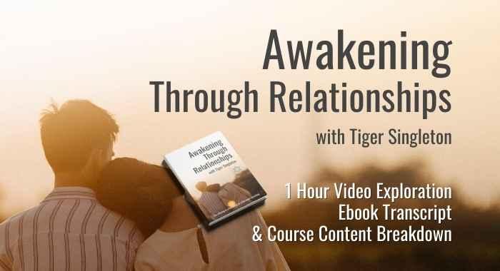 ATR0519 - Awakening Through Relationships Cover 700