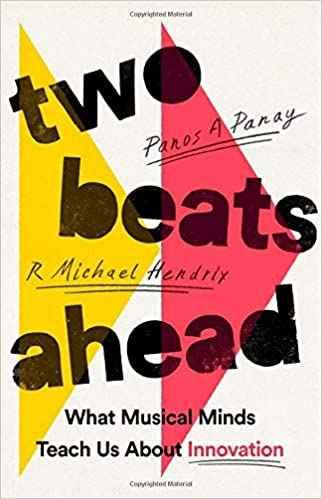 TwoBeatsAhead