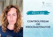 JULY 11 CONTROLFREAK
