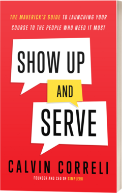 show-up-and-serve-book-cropped.png