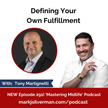 Defining Your Own Fulfillment