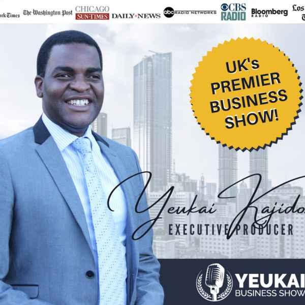 yeukai-business-show