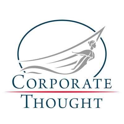 corporate thought
