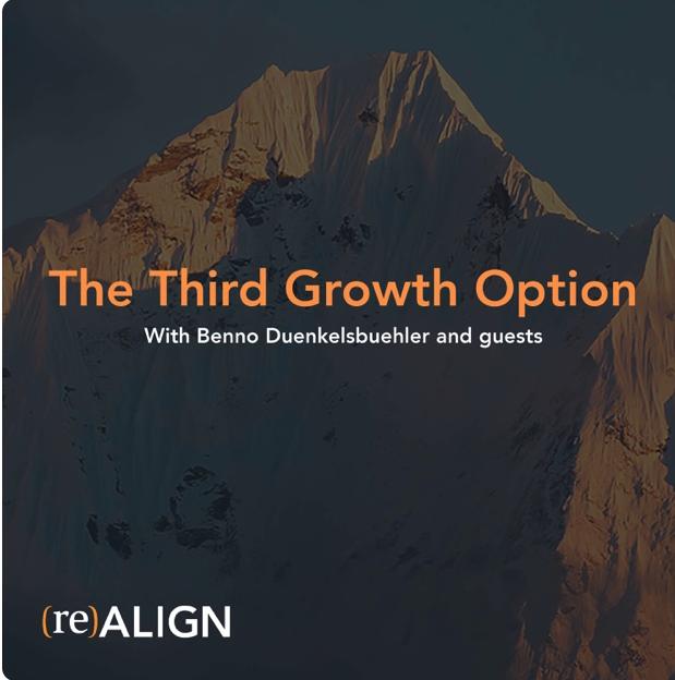 third growth option