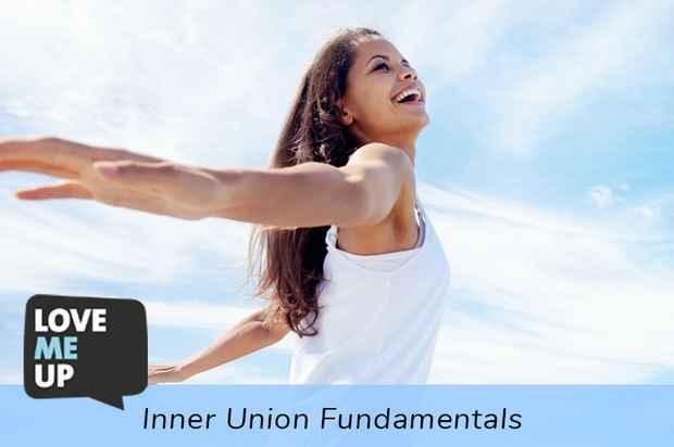 InnerUnionFundamentals_mainImage