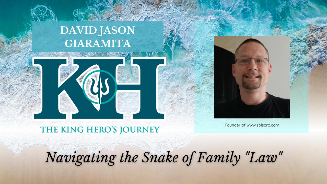 David Jason Giaramita-family-law-thumbnail