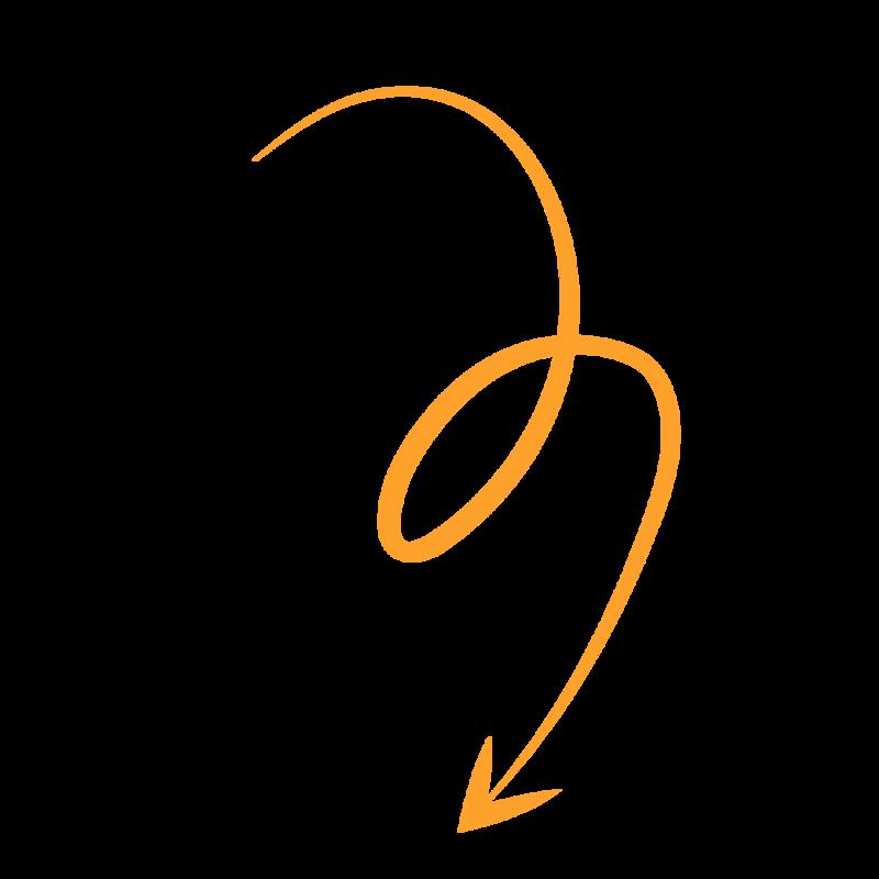 Design uden navn (2)
