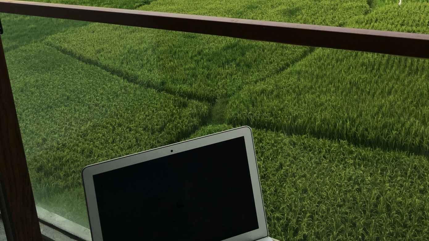 laptop header