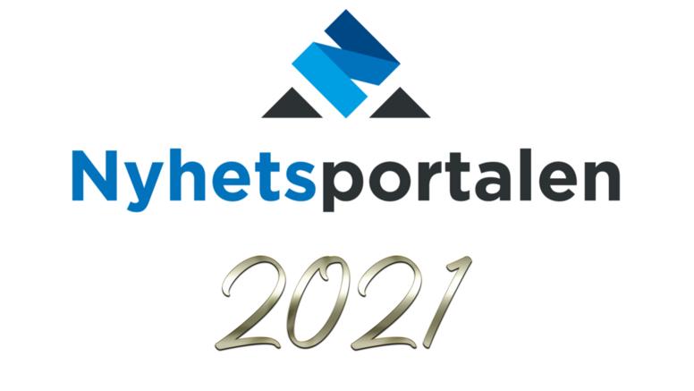 Kurspakken 2021 - tilgang til alle kursene i Nyhetsportalen for 2021