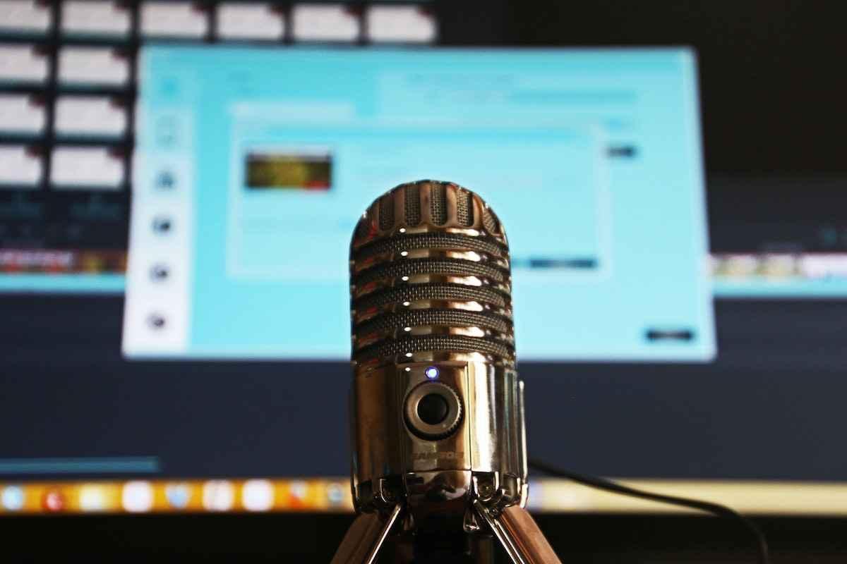 montessori-podcasts