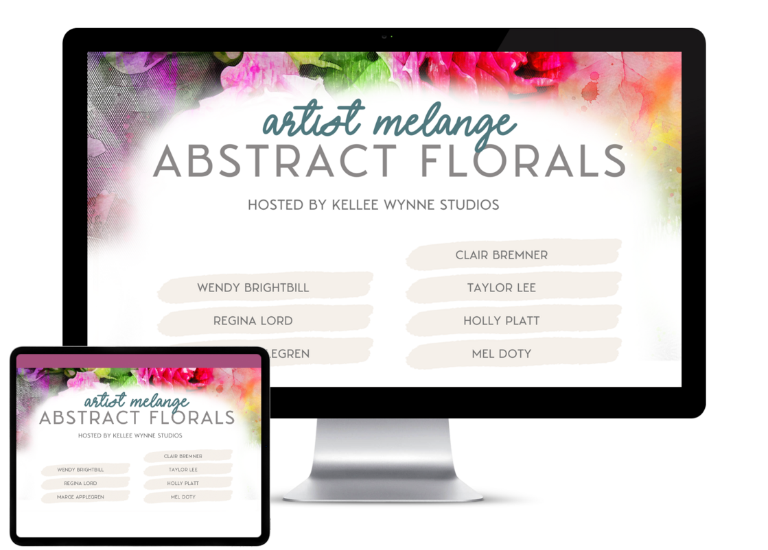 melange abstract floral main copy
