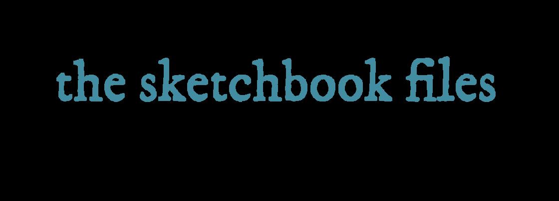 sketchbookfiles-logo1-01