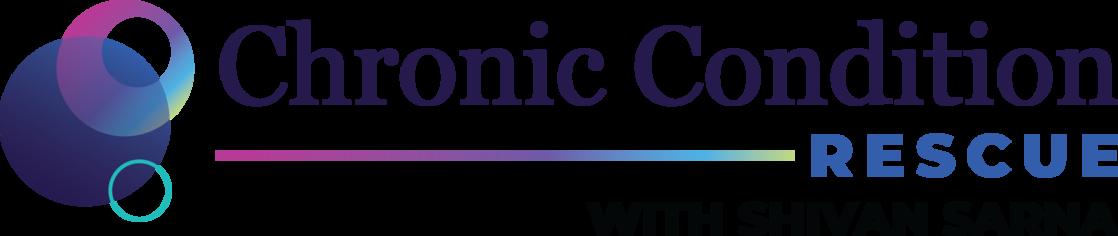CCR logo v1
